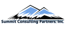 Summit Consulting Partners, Inc.