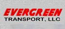 Regional Class A CDL Truck Driver
