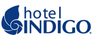 Hotel Indigo- Independently Owned & Operated