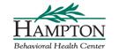 UHS - Hampton logo