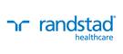 Randstad Healthcare