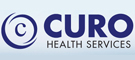 Curo Health Services