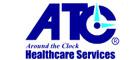 ATC Healthcare-Charleston
