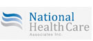 National Health Care Associates logo