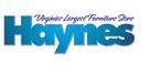 Haynes Furniture Company Inc logo