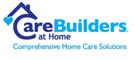 Carebuilders - Bucks County