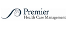 Premier Health Care Management