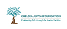 Chelsea Jewish Foundation