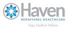 Haven Behavioral Healthcare, Inc
