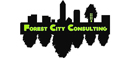 Forest City Consulting