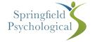Springfield Psychological