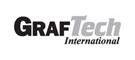 Graftech International Ltd