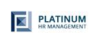 Platinum HRM