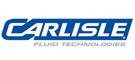 Carlisle Fluid Technologies logo