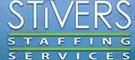 Stivers Staffing Talent Network