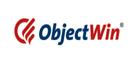 ObjectWin Technology, Inc. logo