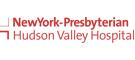 NewYork-Presbyterian/Hudson Valley Hospital