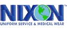 Nixon Uniform Service, Inc.