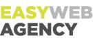EasyWeb Agency logo