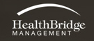 HealthBridge Management logo