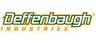 Deffenbaugh Industries