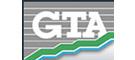 Geo-Technology Associates, Inc. logo