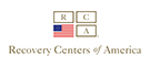 Recovery Centers of America logo