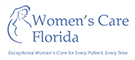 Women's Care Florida