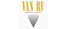 Van Ru Credit Corporation *