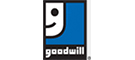 Goodwill Industries of Denver