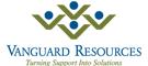 Vanguard Resources logo