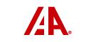 Insurance Auto Auctions logo