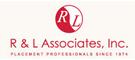 R & L Associates