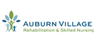 Auburn Village logo