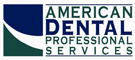 American Dental Professional Services