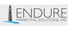 Endure Marketing Solutions