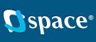 Jspace, LLC