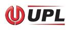 United Phosphorus Ltd. logo