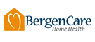BergenCare Home Health