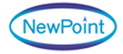 NewPoint Behavioral Health Care