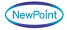 NewPoint Behavioral Health Care
