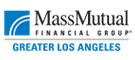 MassMutual Greater Los Angeles