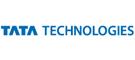 Tata Technologies, Inc.
