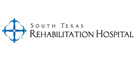 South Texas Rehabilitation Hospital