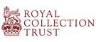 St James Palace - Royal Collection Trust