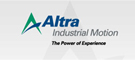 Altra Industrial Motion, Inc.