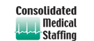Consolidated Medical Staffing
