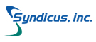 Syndicus, Inc.