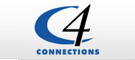 C4 Connections LLC