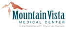 Mountain Vista Medical Ctr